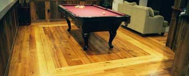 sylvan-brandt-pool-room-floors