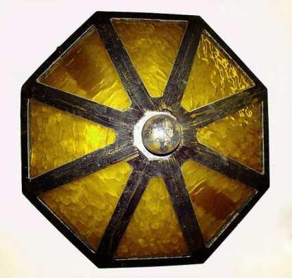 herwig-lighting-ceiling-lantern