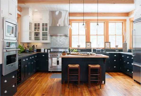 crown-point-cabinetry-kitchen-107