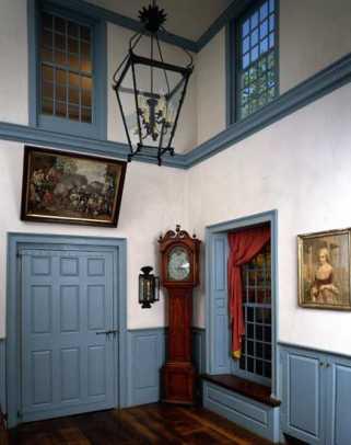 arch-components-salem-cross-inn-doors