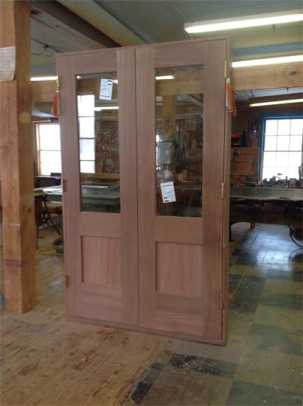 illingworth-entry-double-door