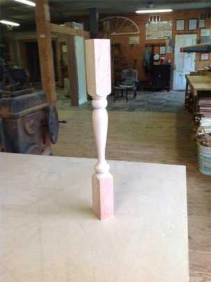 illingworth-wood-custom-turned-baulster