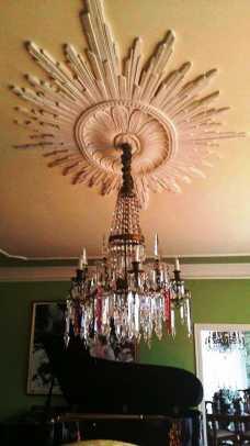 decorators 27022-3