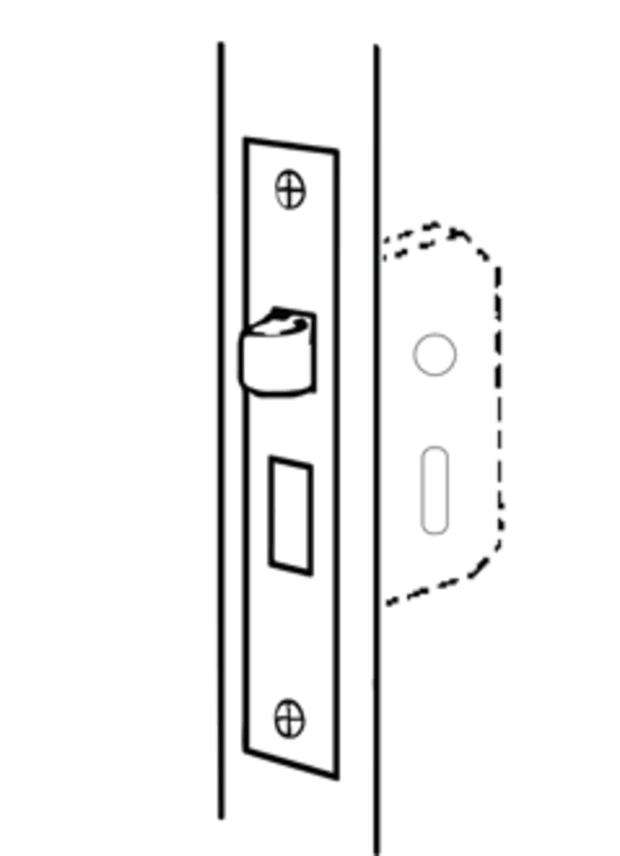 Functions for Your Door Hardware