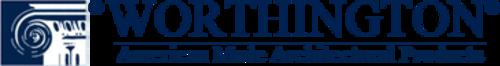 logo-worthington