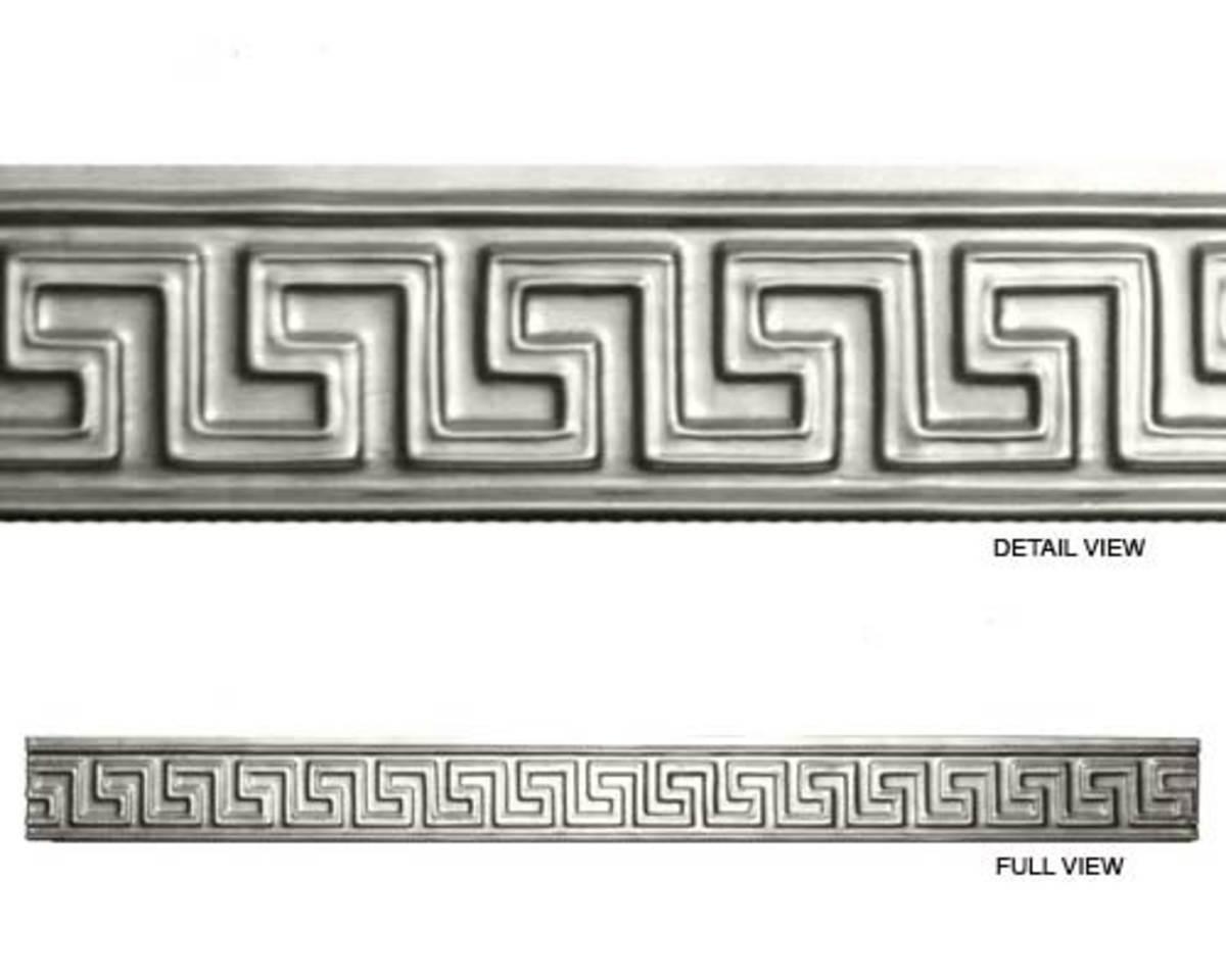 wf-norman-molding-148.jpg