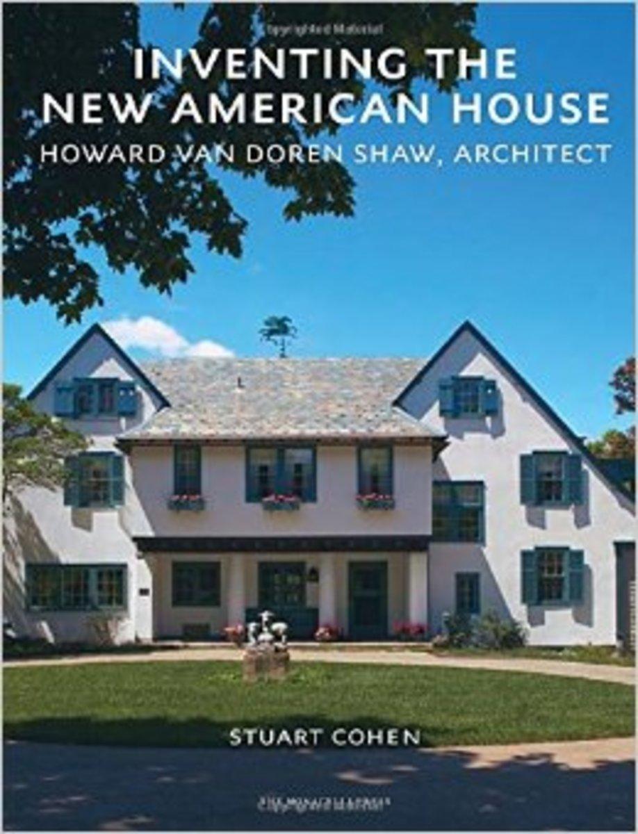inventingthenewamericanhouse