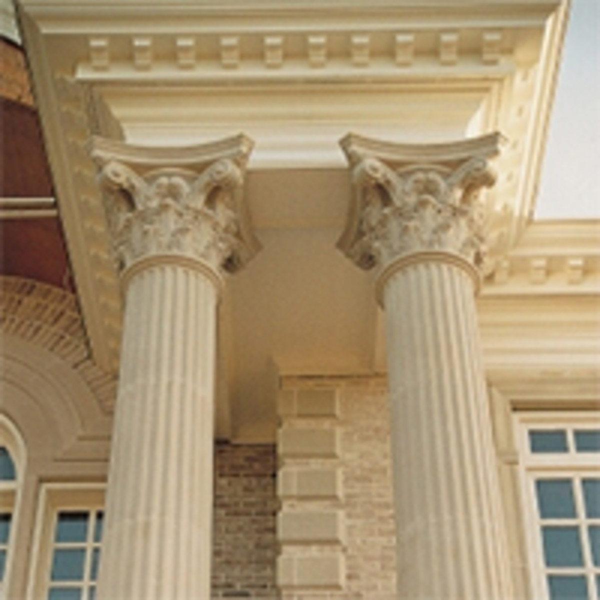 columns buying guide