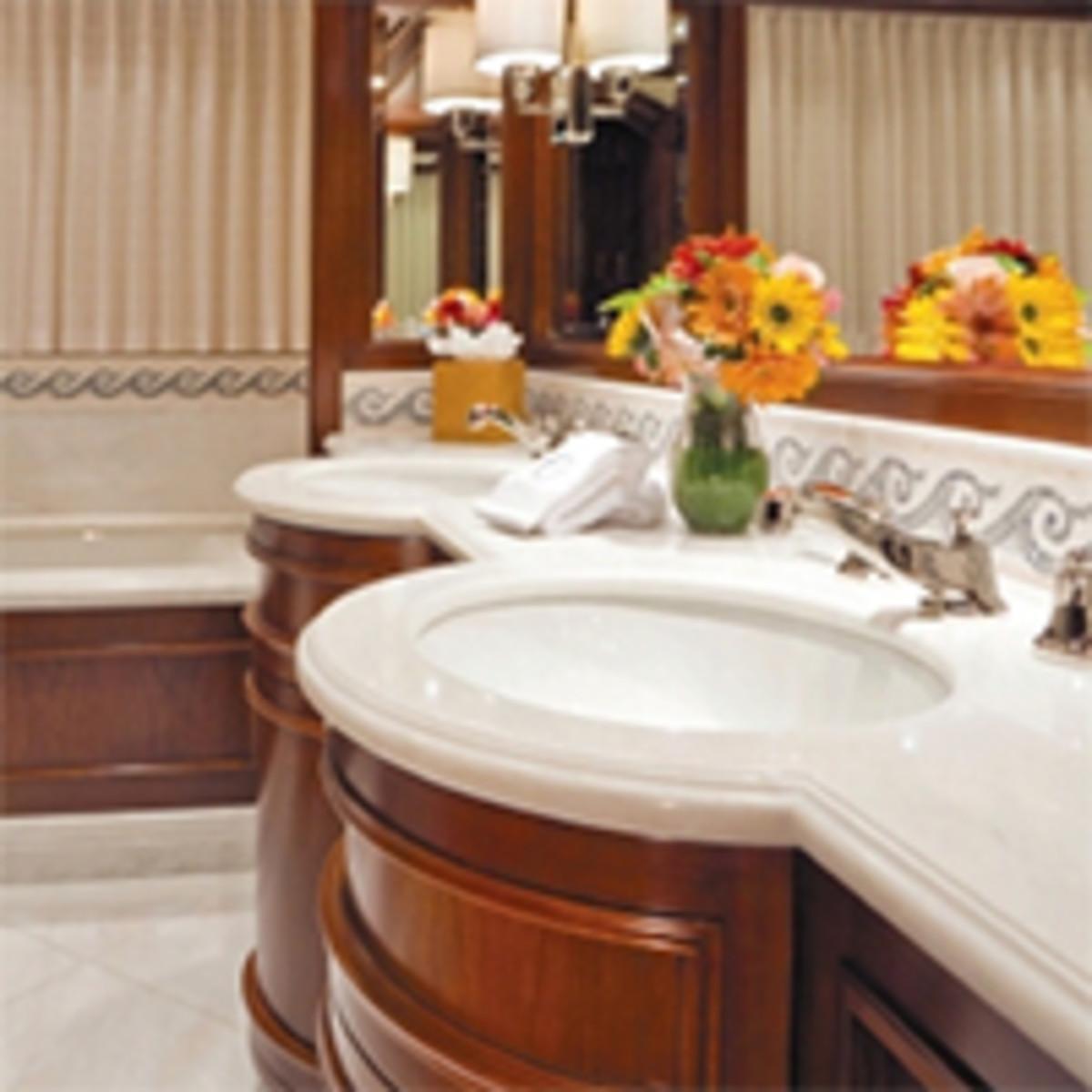 buying guide kitchen bath u0026 heating period homes magazine