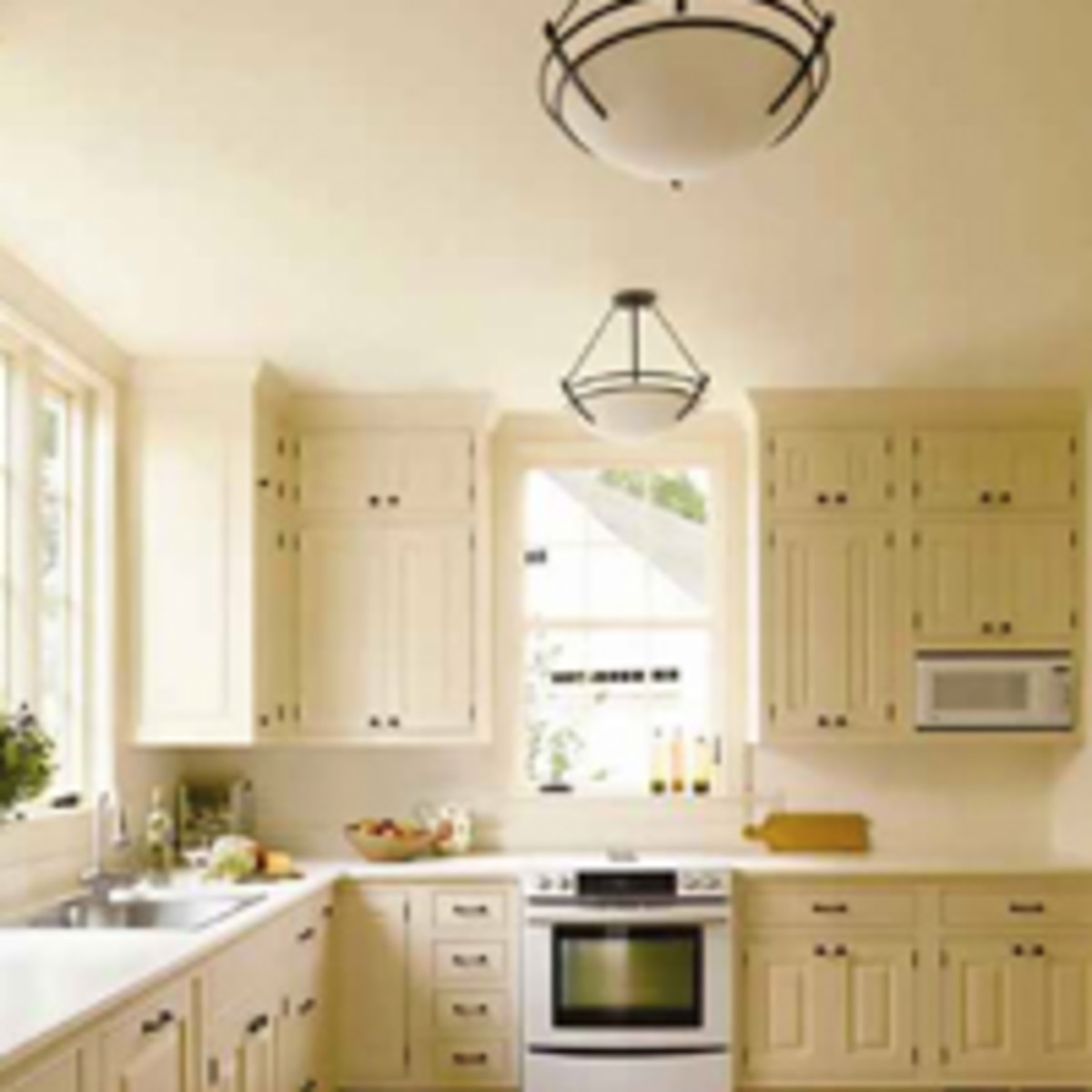 buying guide professional services period homes magazine