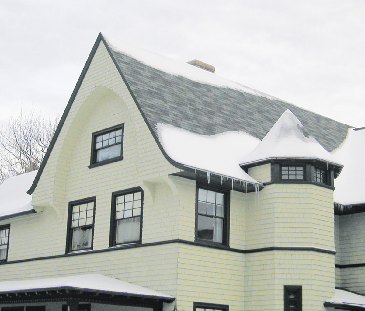 a history of shingle style homes classic homes design and