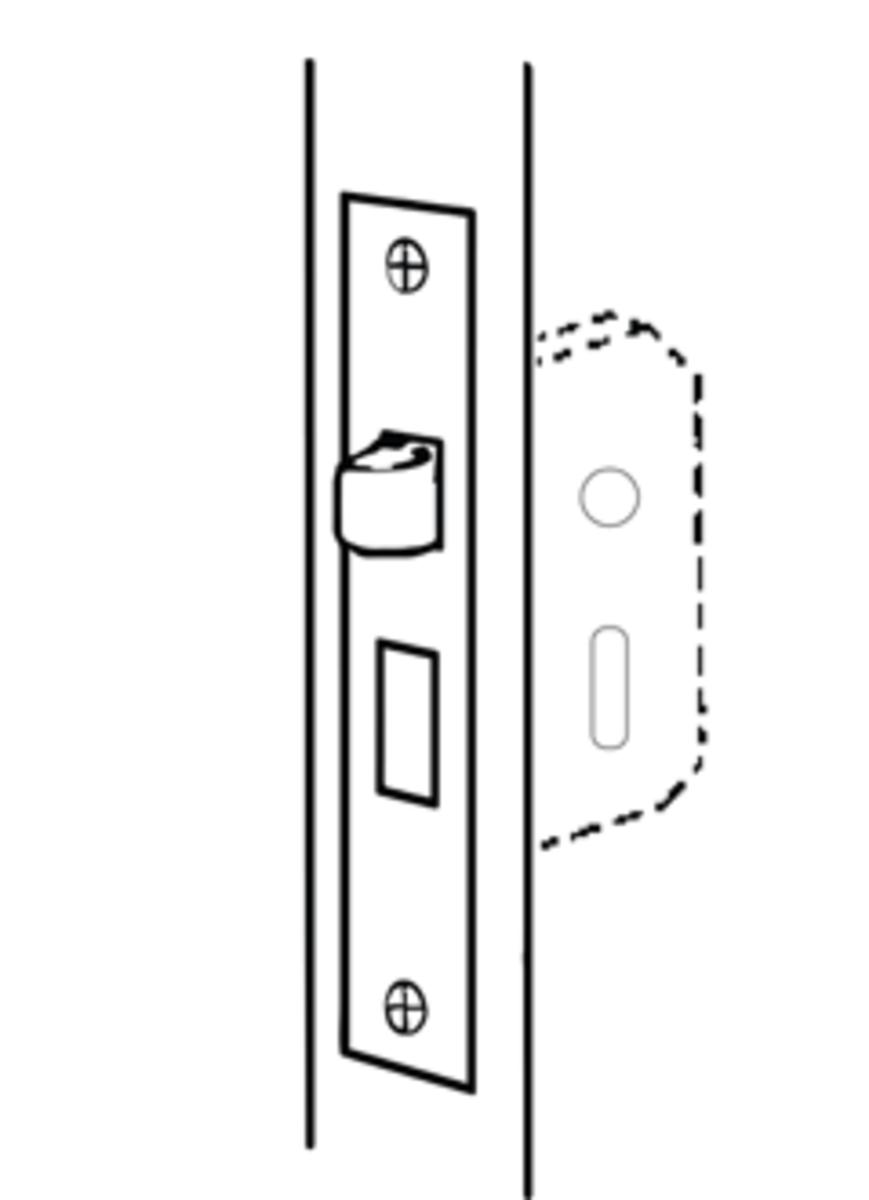 nostalgic-rectangular-pocket