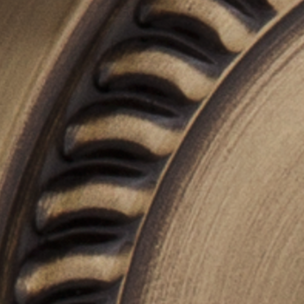 2016 Palladio Awards New Mediterranean Style Traditional: Finishes For Your Door Hardware