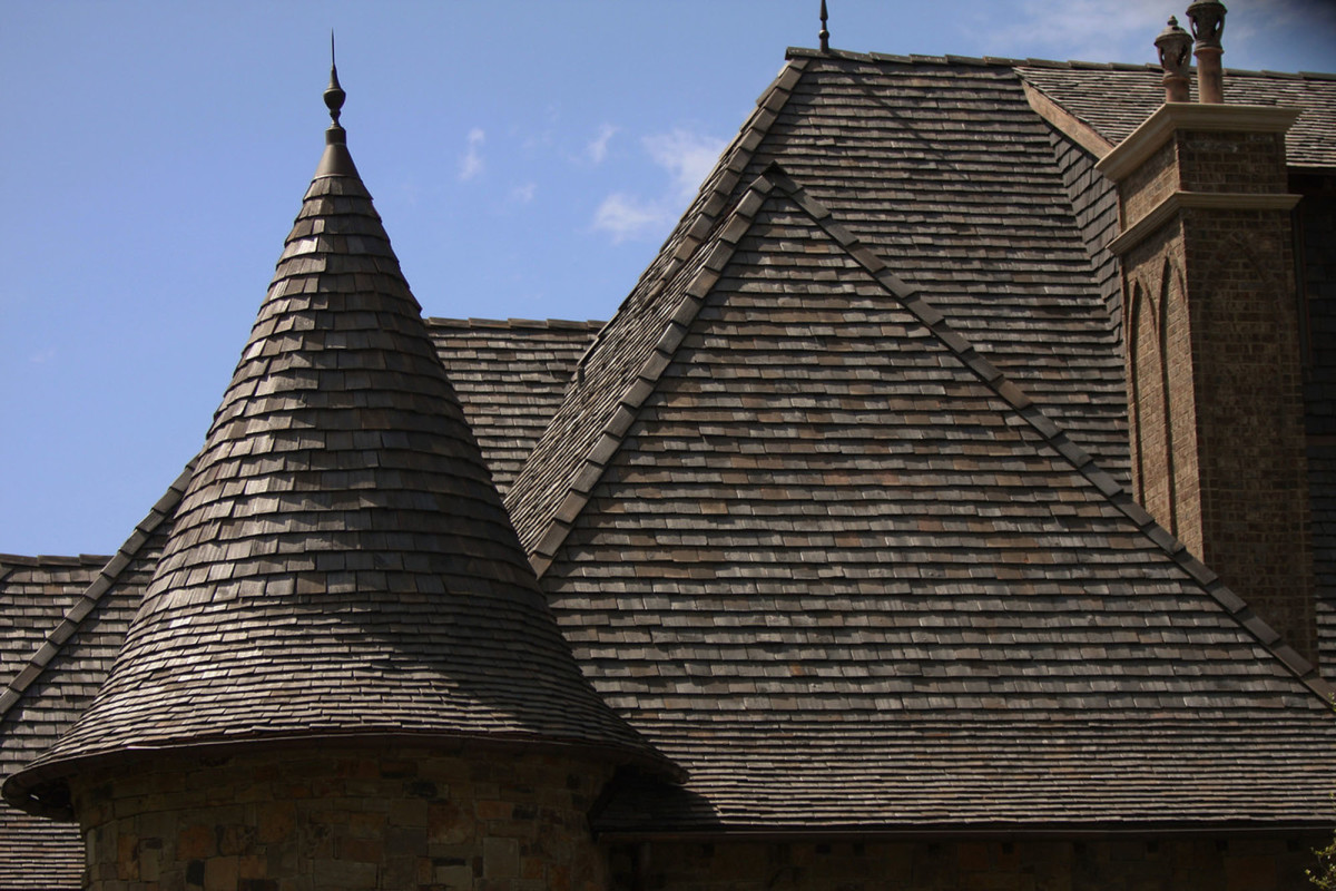 Roof Tile & Slate Co.