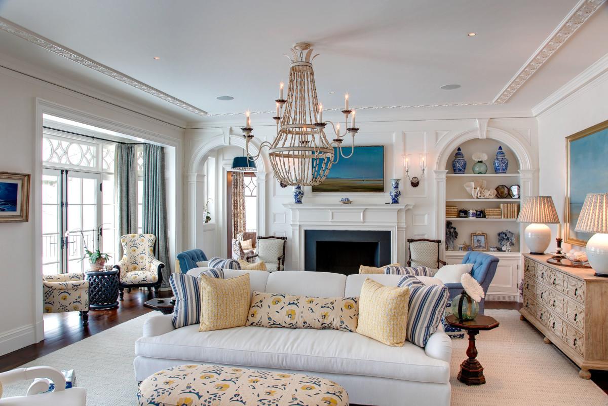 10 Living Room HR