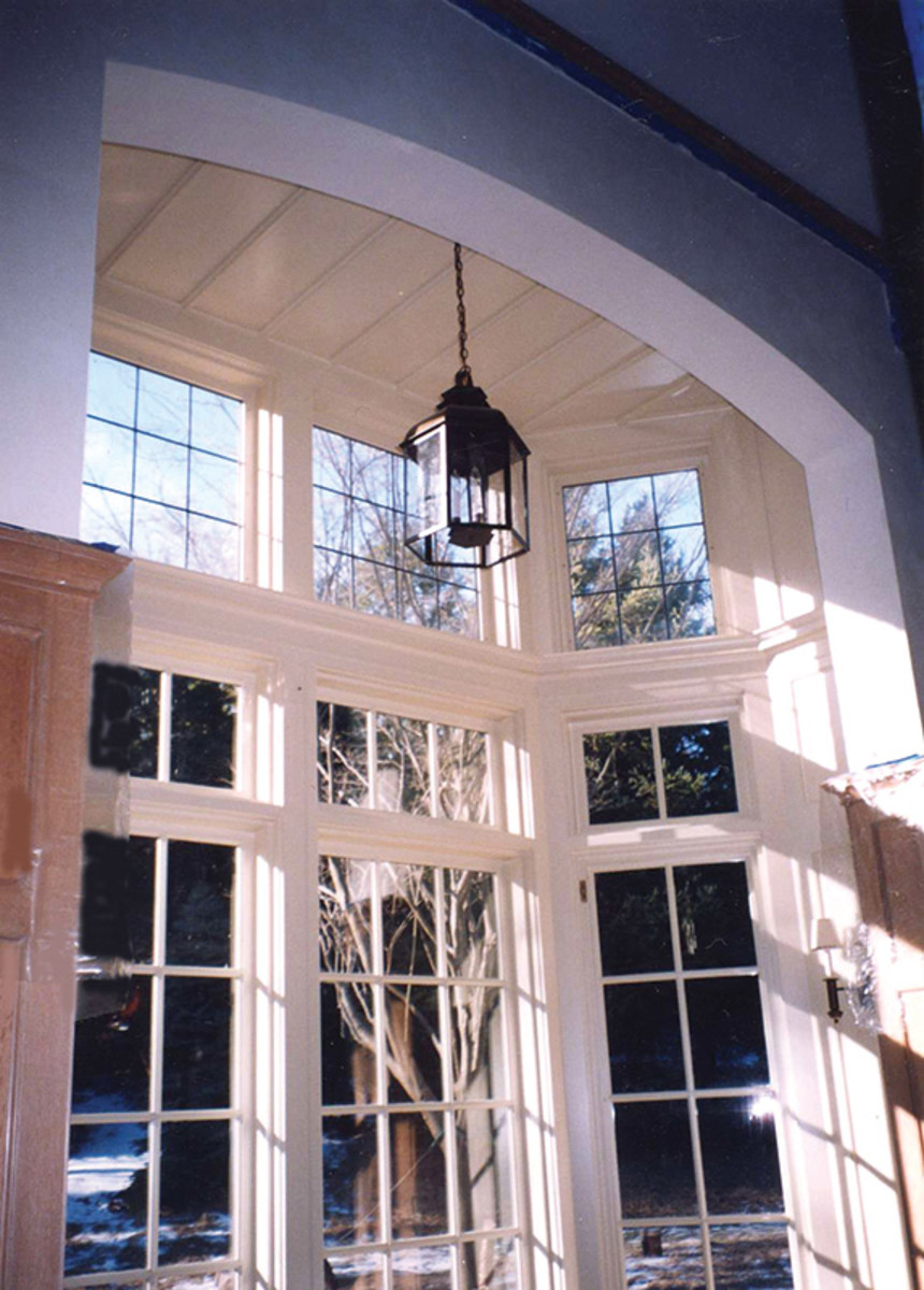 wood windows fairfax sammons