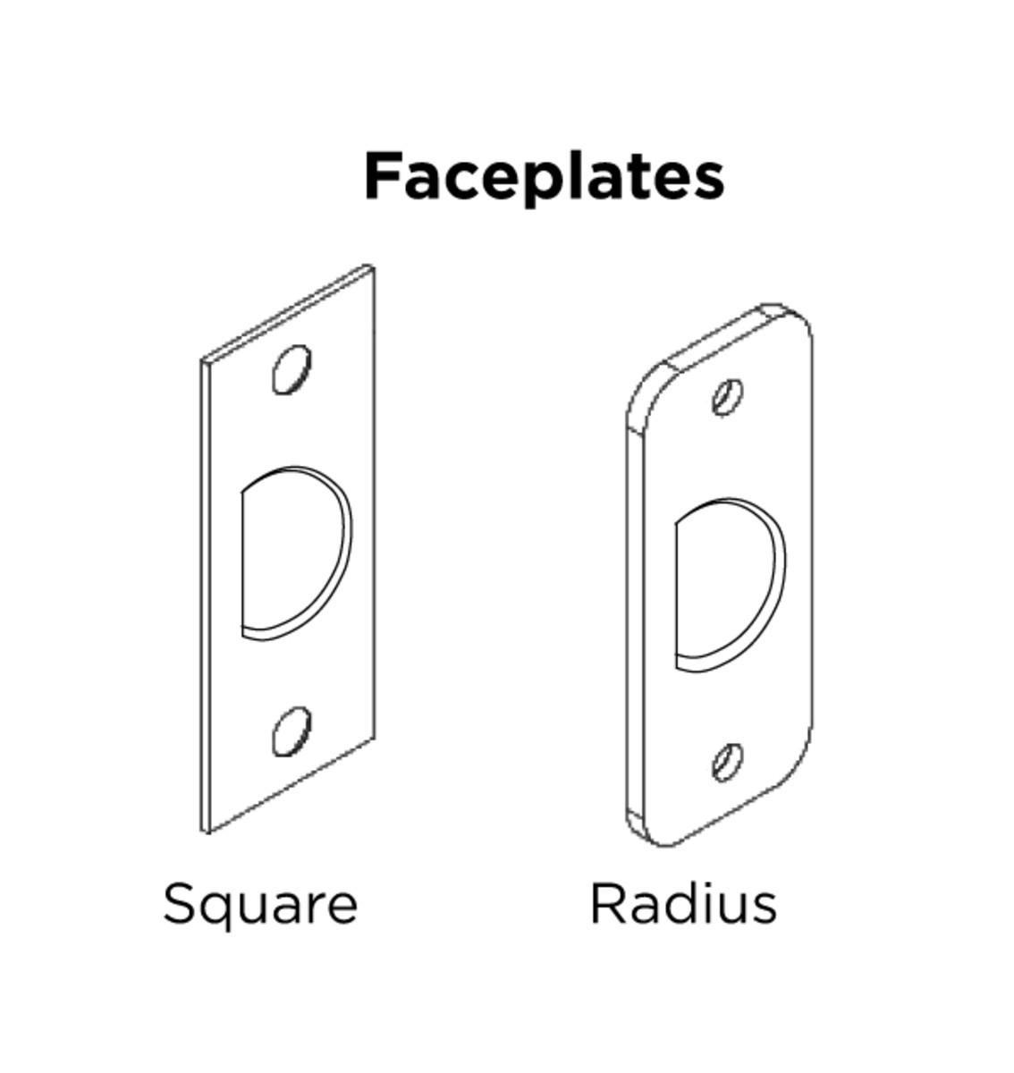 faceplates[5]