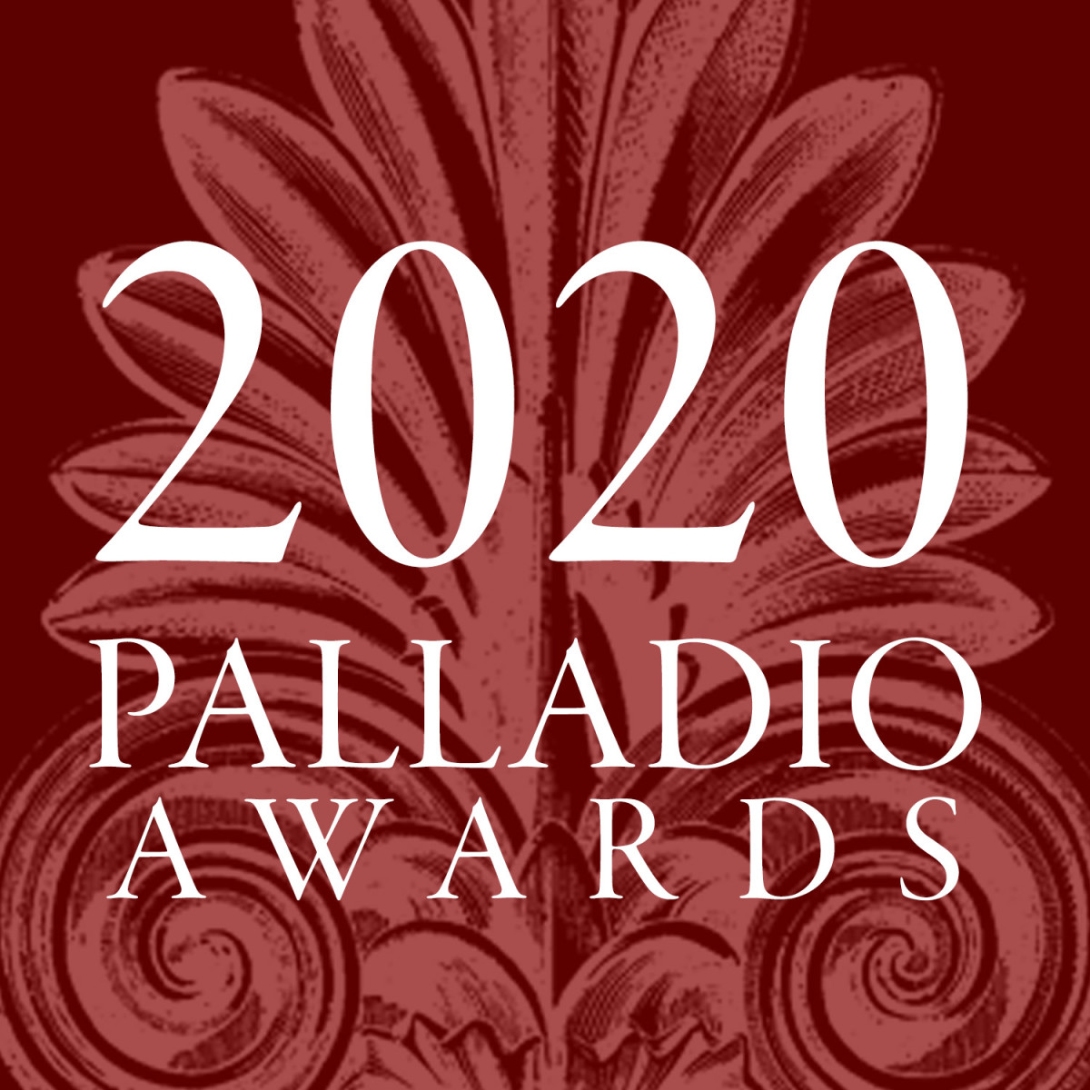 Palladio Award, pa